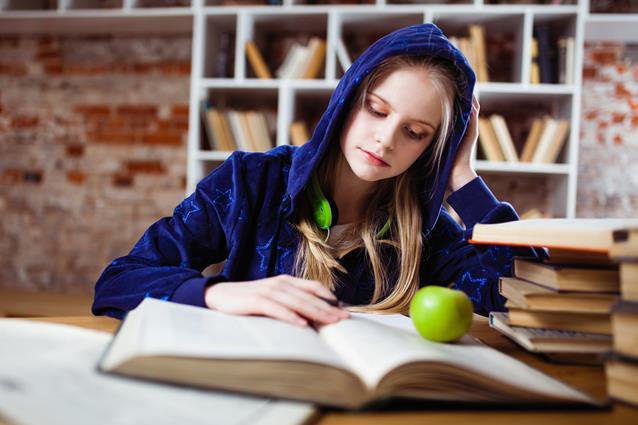 Los mitos negativos de las matemáticas que tú, estudiante, debes conocer