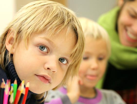 Matemáticas en Primaria y cómo ayudar a tu niño a empezar bien