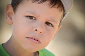 Cómo aprende el cerebro explicado a los niños (y los mayores)